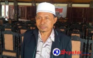 MUI Sampang, Penegak Hukum Harus Ungkap Penyebar Lambang PKI