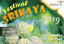 http://seputarmadura.com/wp-content/uploads/2019/03/Anda-Penikmat-Buah-Srikaya-Ayo-Datang-Dan-Meriahkan-Festivalnya-di-Sumenep.jpg