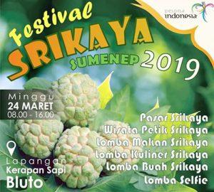https://seputarmadura.com/wp-content/uploads/2019/03/Anda-Penikmat-Buah-Srikaya-Ayo-Datang-Dan-Meriahkan-Festivalnya-di-Sumenep.jpg