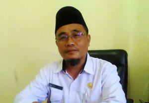 https://seputarmadura.com/wp-content/uploads/2019/03/CJH-Sumenep-Wajib-Ikuti-Perekaman-Biometrik.jpg