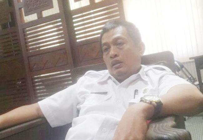 https://seputarmadura.com/wp-content/uploads/2019/05/Anggaran-Infrastruktur-di-Dinas-PU-Bina-Marga-Sumenep-Capai-Rp-122-Milyar.jpg