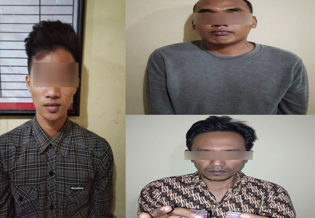https://seputarmadura.com/wp-content/uploads/2019/07/Bersih-bersih-Narkoba-Polres-Sumenep-Garuk-3-Tersangka-.jpg