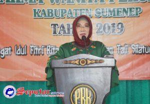 https://seputarmadura.com/wp-content/uploads/2019/07/Jalin-Kekompakan-dan-Pererat-Tali-Silaturrahmi-DWP-Sumenep-Gelar-Halal-Bihalal.jpg