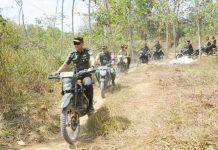 http://seputarmadura.com/wp-content/uploads/2019/07/Kadispenad-Tinjau-Sasaran-TMMD-ke-105-Pakai-Trail.jpg