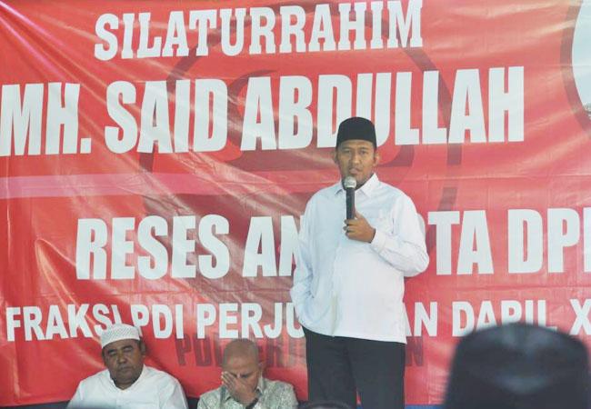 https://seputarmadura.com/wp-content/uploads/2019/07/MH-Said-Abdullah-Dukung-Penuh-Achmad-Fauzi-Maju-Sebagai-Bacabup-di-Pilkada-Sumenep-2020-.jpg