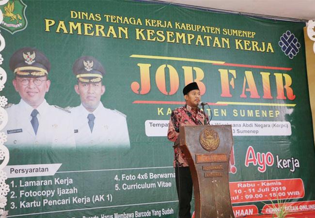 https://seputarmadura.com/wp-content/uploads/2019/07/Pemkab-Sumenep-Melibatkan-20-Perusahaan-di-Pagelaran-Job-Fair.jpg