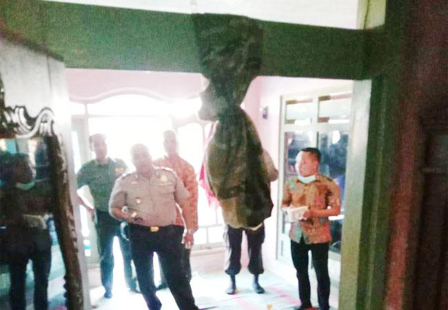 https://seputarmadura.com/wp-content/uploads/2019/07/Pemuda-Bisu-di-Sumenep-Tewas-Gantung-Diri.jpg