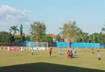 http://seputarmadura.com/wp-content/uploads/2019/08/4-Tim-Melenggang-ke-Semifinal-Bupati-Sumenep-Cup-2019.jpg