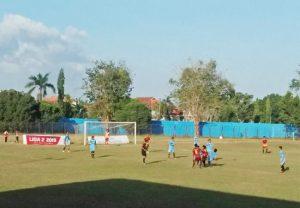 https://seputarmadura.com/wp-content/uploads/2019/08/4-Tim-Melenggang-ke-Semifinal-Bupati-Sumenep-Cup-2019.jpg