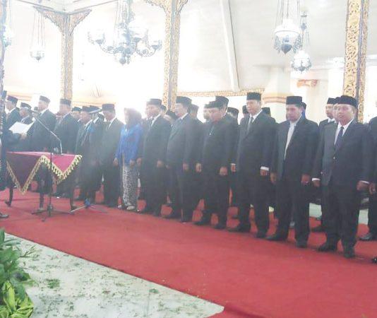 http://seputarmadura.com/wp-content/uploads/2019/08/50-Anggota-DPRD-Sumenep-Periode-2019-2024-Dilantik.jpg