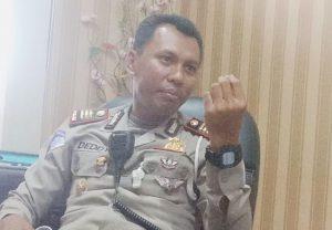 https://seputarmadura.com/wp-content/uploads/2019/08/Angka-Laka-Lantas-Sumenep-53-Nyawa-Melayang-.jpg