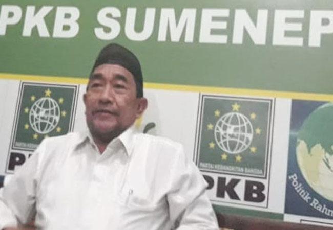 https://seputarmadura.com/wp-content/uploads/2019/08/PKB-Sumenep-Baru-Ajukan-Nama-Bacawabup-ke-DPP.jpg