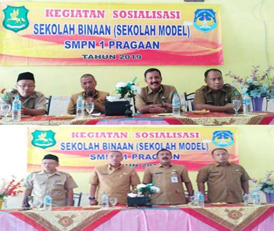 http://seputarmadura.com/wp-content/uploads/2019/08/Sosialisasi-Sekolah-Model-2019-Mulai-Dilakukan-di-Tingkat-SMP.jpg