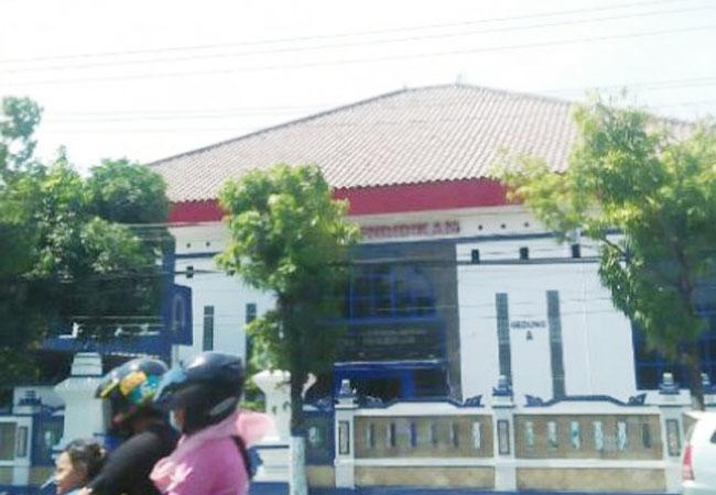 https://seputarmadura.com/wp-content/uploads/2019/09/102-Lembaga-Pendidikan-di-Sampang-Dipimpin-Pelaksana-Tugas.jpg
