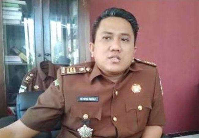 https://seputarmadura.com/wp-content/uploads/2019/09/JPU-Sumenep-Ajukan-Banding-Kasus-Korupsi-Pemeliharaan-Jalan-Pulau-Sapudi.jpg