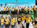 https://seputarmadura.com/wp-content/uploads/2019/09/Kapolres-Sumenep-Ikut-Aksi-Bersih-Bersih-di-Hari-Lingkungan-Hidup-Sedunia.jpg