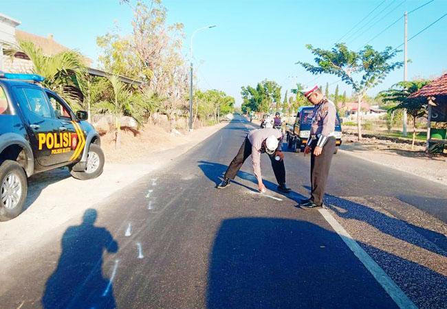 https://seputarmadura.com/wp-content/uploads/2019/09/Kena-Senggol-Pembonceng-Motor-di-Sumenep-Tewas-Dilindas-Bus-Damri.jpg