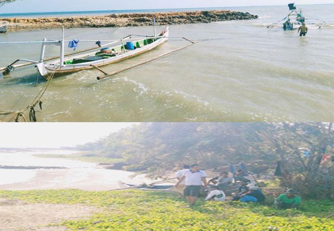 https://seputarmadura.com/wp-content/uploads/2019/09/Melompat-ke-Laut-Nelayan-Hilang-Di-Perairan-Salopeng-Sumenep.jpg