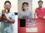 https://seputarmadura.com/wp-content/uploads/2019/09/PNS-Sumenep-Berikut-Dua-Tersangka-Narkoba-Masuk-Ditangkap-Polisi.jpg