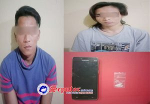 https://seputarmadura.com/wp-content/uploads/2019/09/Polres-Sumenep-Bekuk-Mahasiswa-Pemilik-Sabu.jpg