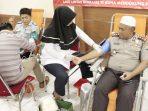 https://seputarmadura.com/wp-content/uploads/2019/09/Polres-Sumenep-Gelar-Donor-Darah-Peringati-HUT-Lantas-Ke-64-.jpg