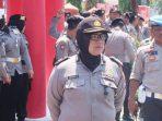 https://seputarmadura.com/wp-content/uploads/2019/10/2900-Personel-Polres-Sumenep-Siap-Amankan-Pilkades-Serentak.jpg