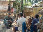 https://seputarmadura.com/wp-content/uploads/2019/10/Babinsa-Koramil-Bluto-Ajak-Warga-Binaannya-Pelihara-Kerukunan-Hidup-.jpg