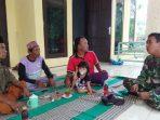 https://seputarmadura.com/wp-content/uploads/2019/10/Binter-Dengan-Warga-Binaannya-Babinsa-Koramil-Kalianget-Aktifkan-Komsos.jpg