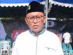 https://seputarmadura.com/wp-content/uploads/2019/10/Bupati-Sumenep-Salut-Terhadap-TNI-Polri-Dalam-Menjaga-Kamtibmas.jpg