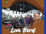 https://seputarmadura.com/wp-content/uploads/2019/10/Festival-Love-Bird-Jadi-Rangkaian-Visit-Sumenep-2019.jpg