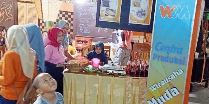 https://seputarmadura.com/wp-content/uploads/2019/10/Hasil-Produksi-Wirausaha-Muda-Besutan-ETDC-Meriahkan-Festival-Kuliner-Sumenep.jpg