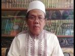 https://seputarmadura.com/wp-content/uploads/2019/10/MUI-Sumenep-Ucapkan-Terima-Kasih-ke-TNI-Polri-Atas-Pengamanan-Pelantikan-Presiden-dan-Wapres-Berjalan-Aman.jpg
