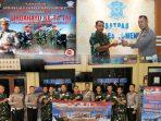 https://seputarmadura.com/wp-content/uploads/2019/10/Peringati-HUT-TNI-ke-74-Polres-Sumenep-Gratiskan-SIM-Bagi-Anggota-TNI-Aktif-.jpg