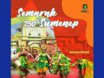 https://seputarmadura.com/wp-content/uploads/2019/10/Seni-dan-Budaya-Bakal-Meriahkan-Semarak-Hari-Jadi-Kabupaten-Sumenep-ke-750.jpg