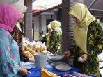 https://seputarmadura.com/wp-content/uploads/2019/10/TP-PKK-Sumenep-Belajar-Program-Pengembangan-Pariwisata-ke-Malang.jpg