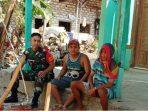 https://seputarmadura.com/wp-content/uploads/2019/11/Babinsa-Koramil-Manding-Komsos-Dengan-Warga-Binaan.jpg