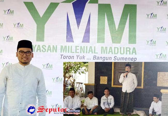 https://seputarmadura.com/wp-content/uploads/2019/11/Dirikan-Yayasan-Millenial-Madura-Modal-Awal-Donny-M-Siradj-Membangun-Sumenep.jpg