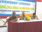 https://seputarmadura.com/wp-content/uploads/2019/11/Disdik-Sumenep-Bekerjasama-Dengan-Tim-Inovasi-Hadirkan-Workshop-Literasi.jpg