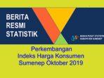 https://seputarmadura.com/wp-content/uploads/2019/11/Inflasi-Sumenep-di-Bulan-Oktober-2019-Sebesar-0-30-persen.jpg