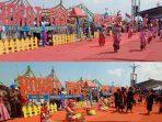 https://seputarmadura.com/wp-content/uploads/2019/11/Lestarikan-Tradisi-dan-Budaya-Sumenep-Lewat-Rokat-Tase'.jpg