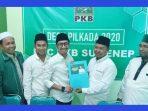 https://seputarmadura.com/wp-content/uploads/2019/11/Nur-Faizin-Kader-Muda-Kembalikan-Formulir-Bacawabup-di-PKB-Sumenep.jpg
