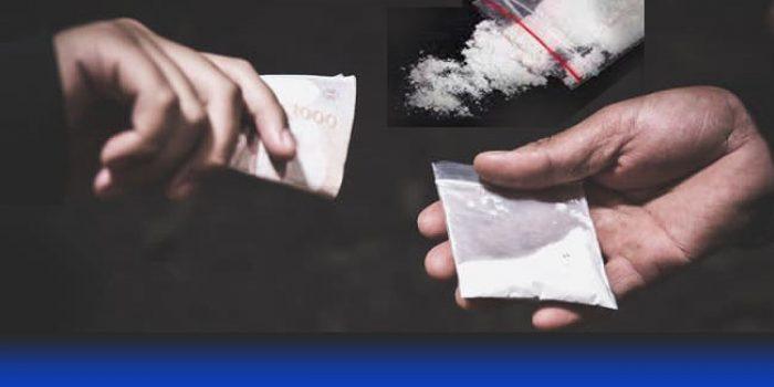 https://seputarmadura.com/wp-content/uploads/2019/11/Polres-Sumenep-Amankan-112-Tersangka-Narkoba-Dengan-136-gram-Sabu.jpg