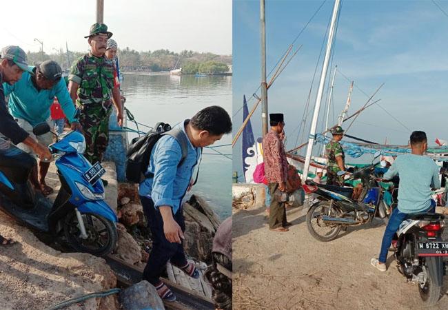 https://seputarmadura.com/wp-content/uploads/2019/11/Sambil-Pantau-Naik-Turunnya-Kapal-di-Pelabuhan-Jadi-Ajang-Komsos-Babinsa-Kormail-Gili-Genting.jpg