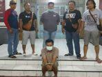 https://seputarmadura.com/wp-content/uploads/2019/11/Tersisa-Satu-Tahanan-Kabur-Rutan-Sumenep-Belum-Tertangkap.jpg