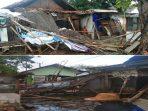 https://seputarmadura.com/wp-content/uploads/2019/12/Angin-Puting-Beliung-Sapu-Rumah-Warga-di-Dua-Kecamatan-di-Sumenep.jpg