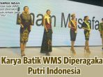 https://seputarmadura.com/wp-content/uploads/2019/12/Membanggakan-Batik-WMS-Tampil-di-Grand-Launching-Etnura-Fashion-Indonesia.jpg