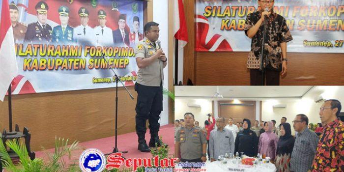 https://seputarmadura.com/wp-content/uploads/2020/02/Jalin-Keakraban-Jelang-Pilbup-Polres-Sumenep-Gelar-Silaturahmi-Forkopimda.jpg