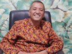 https://seputarmadura.com/wp-content/uploads/2020/02/Warisan-Budaya-4-Kesenian-Budaya-Dan-2-Kuliner-Sumenep-Diajukan-Paten-ke-Mendikbud-.jpg