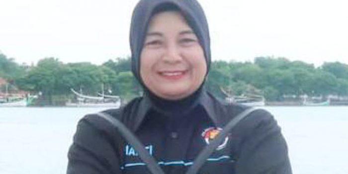 https://seputarmadura.com/wp-content/uploads/2020/04/Kehadiran-Polwan-di-Jabatan-Strategis-di-Polres-Sumenep-Menjadi-Emansipasi-Wanita-Buah-Perjuangan-RA-Kartini-.jpg