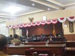 https://seputarmadura.com/wp-content/uploads/2020/04/Ketua-Dewan-Sumenep-Pimpin-Rapat-Paripurna-LKPJ-APBD-2019-.jpg